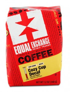 coffee-equal-exchange