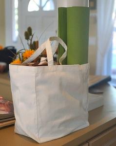 hae-now-shopping-bag-large