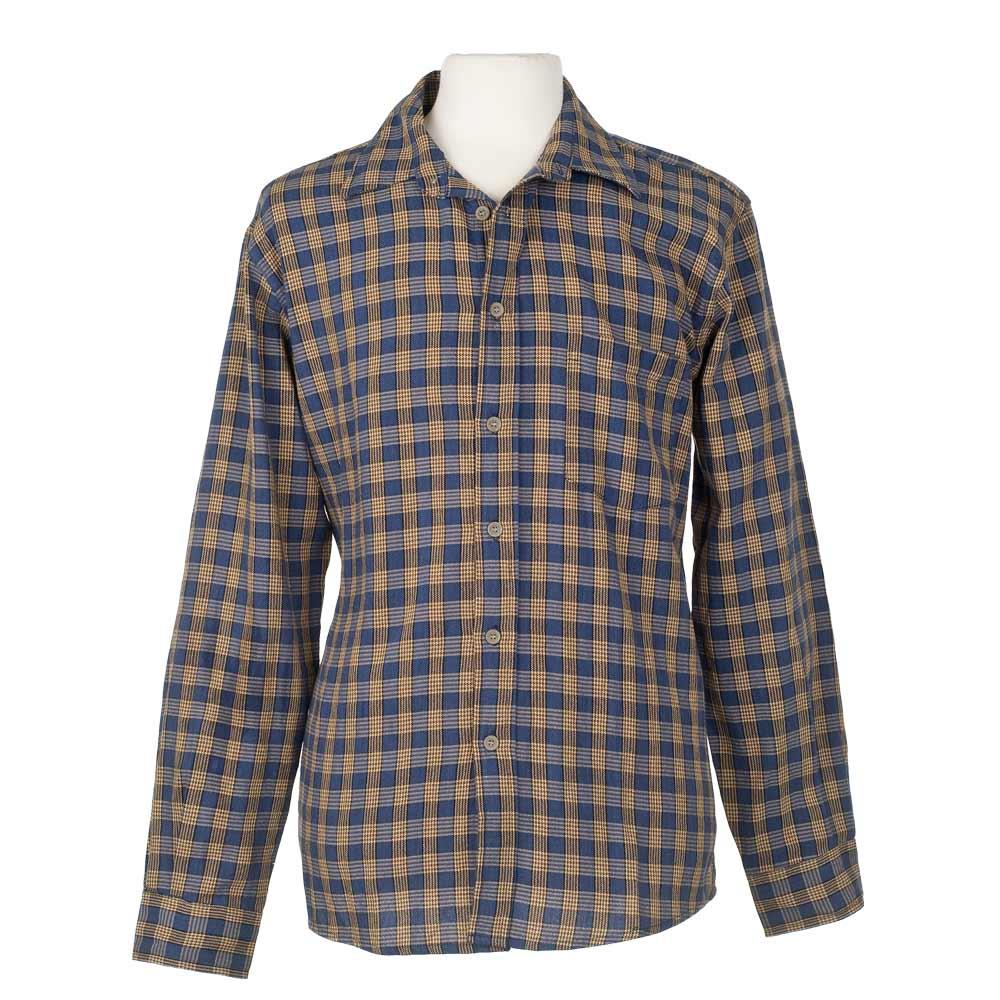 Organic Rancher Shirt
