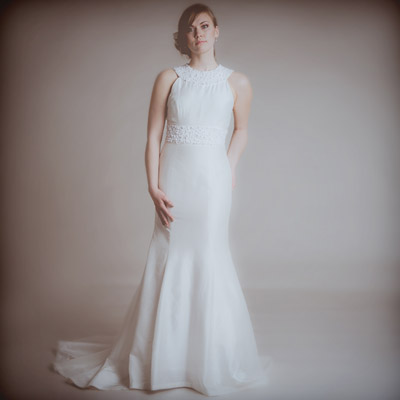 Celia-Grace-Wedding-Dress-Rosa