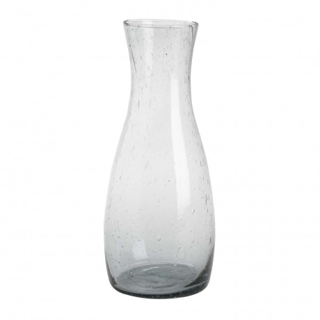 Highlands Carafe from Ten Thousand Villages