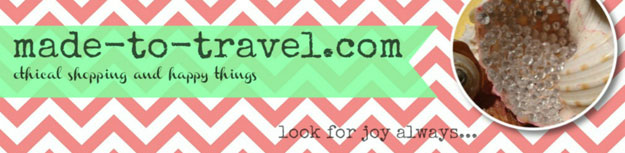 Made-to-Travel blog banner