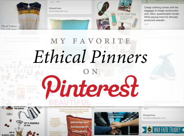favorite-ethical-pinners-on-pinterest