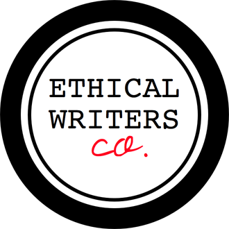 Ethical Writers Coalition