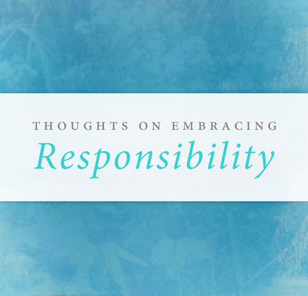 thoughts-on-embracing-responsibility-header