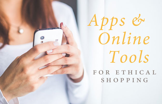ethical-shopping-apps-header