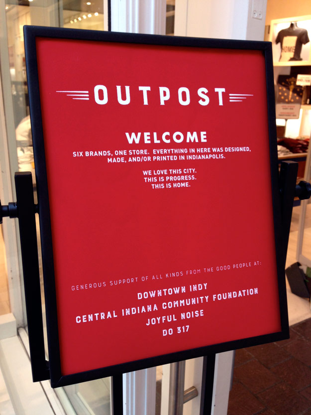 outpost-info-sign