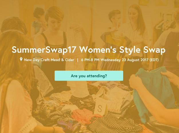SummerSwap17 promo image